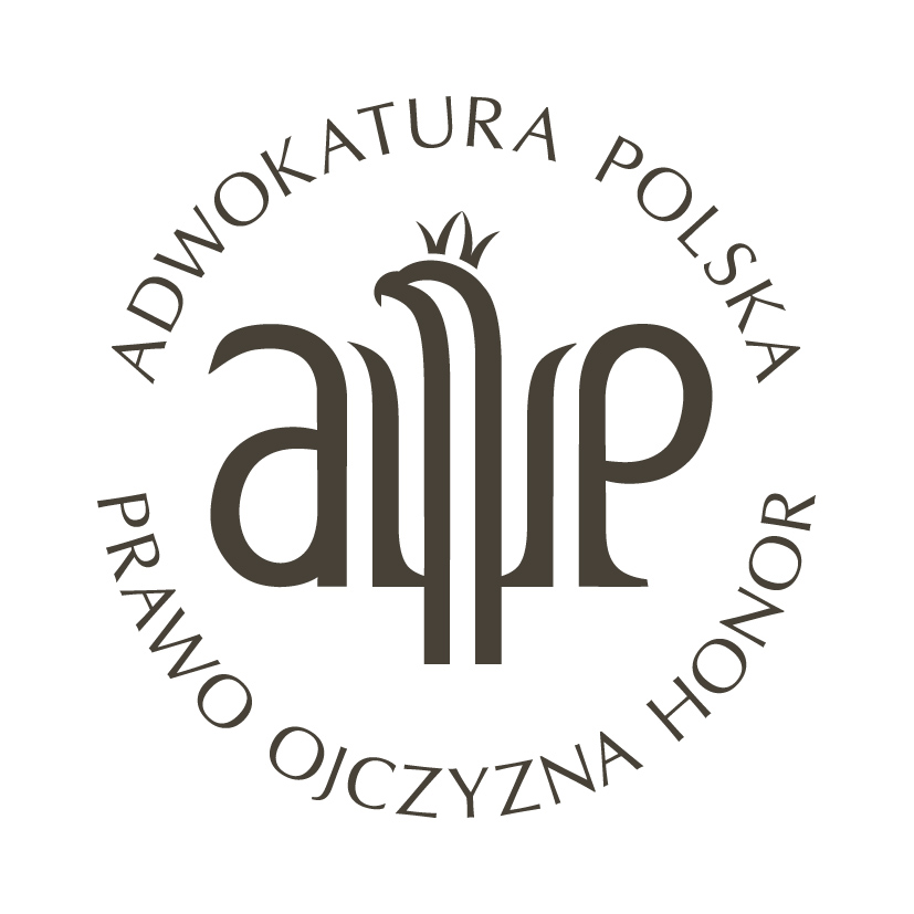 Kancelaria Adwokacka adw. Marcin Sakowicz